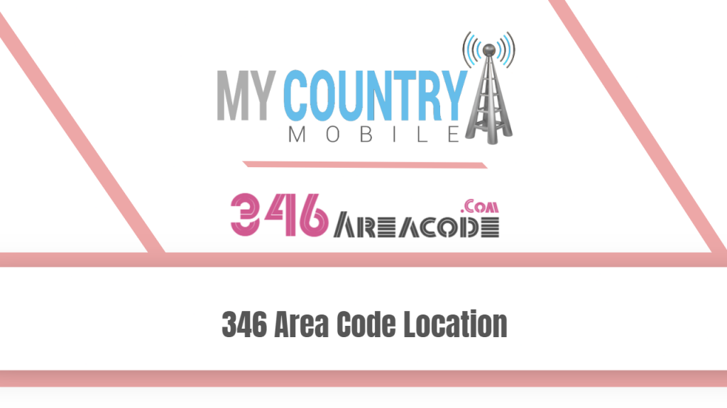 346- My Country Mobile